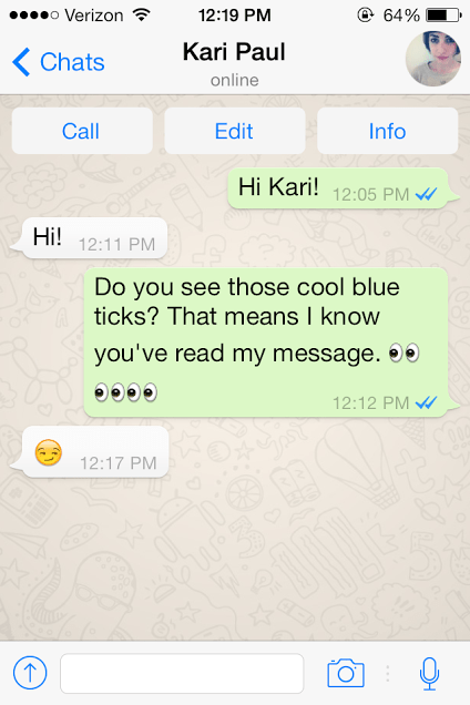 whatsapp-message-kari