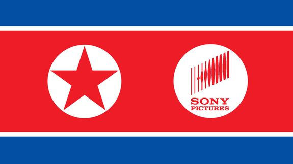 Sony-north-korea