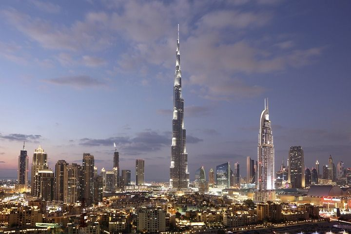 720_dubai_thinkstockphotos-465905193