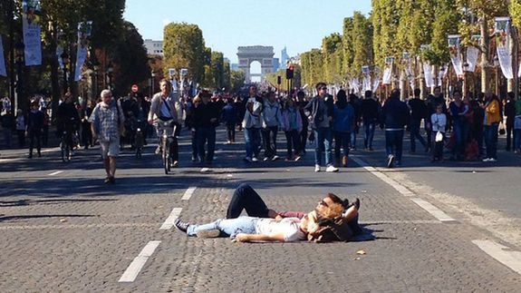 Car_free_day_paris