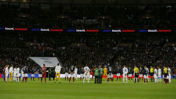 France_england_football_match