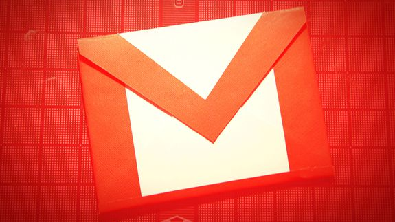 Gmail-tabbed-inbox