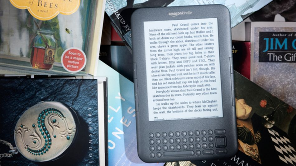 Amazon-to-rebate-overcharges-for-kindle-e-books-a192cdf087