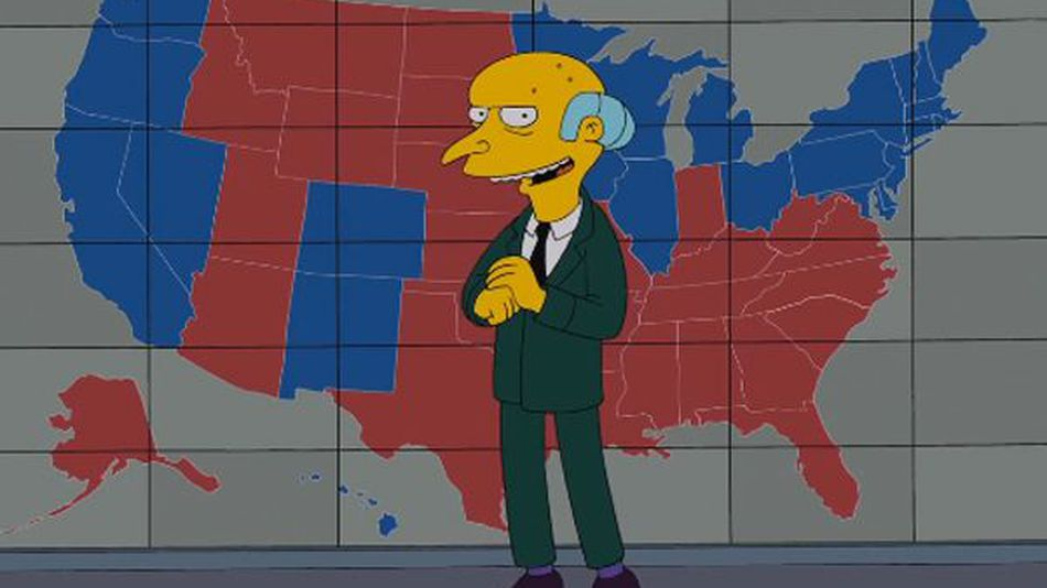 Mr-burns-endorses-mitt-romney-video--341fc85616
