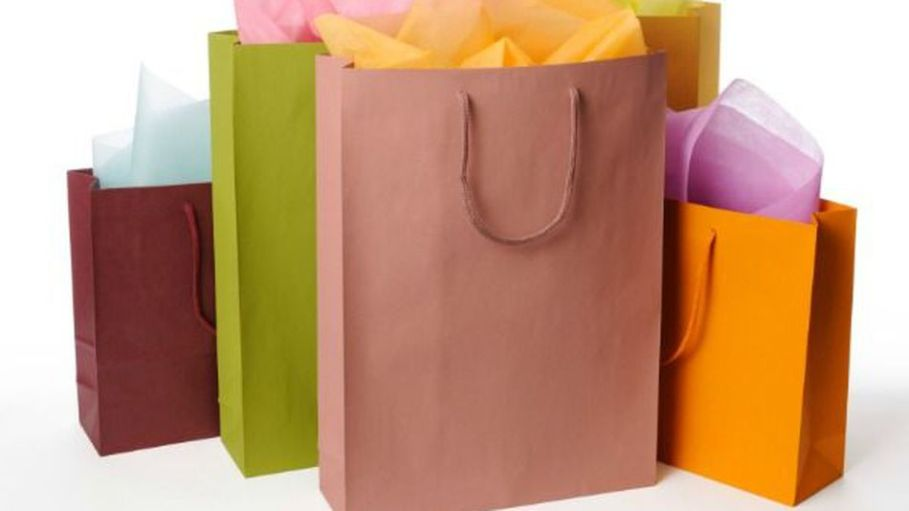 Shoppers-expected-to-spend-more-across-more-channels-during-holidays-study--5784643da8