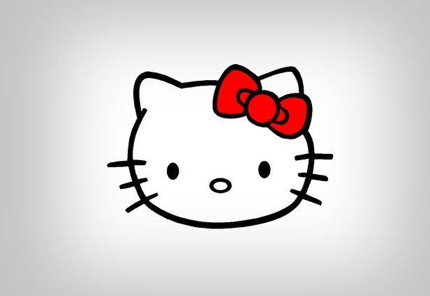Hello%2520kitty%2520logo