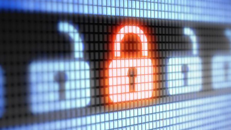Hackers-force-apple-amazon-to-change-security-policy-e5e7ae36a9