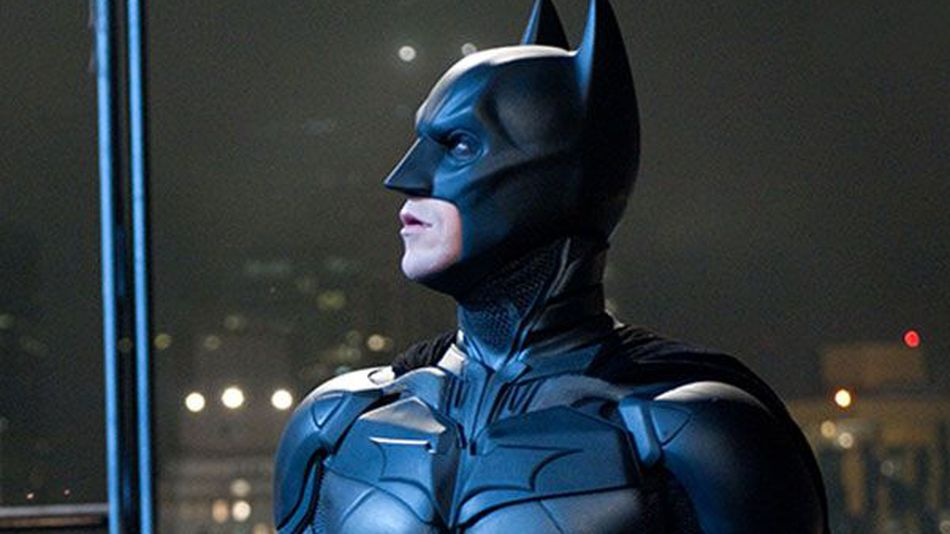 Internet-urges-batman-to-visit-victims-of-dark-knight-shooting-50933691ca