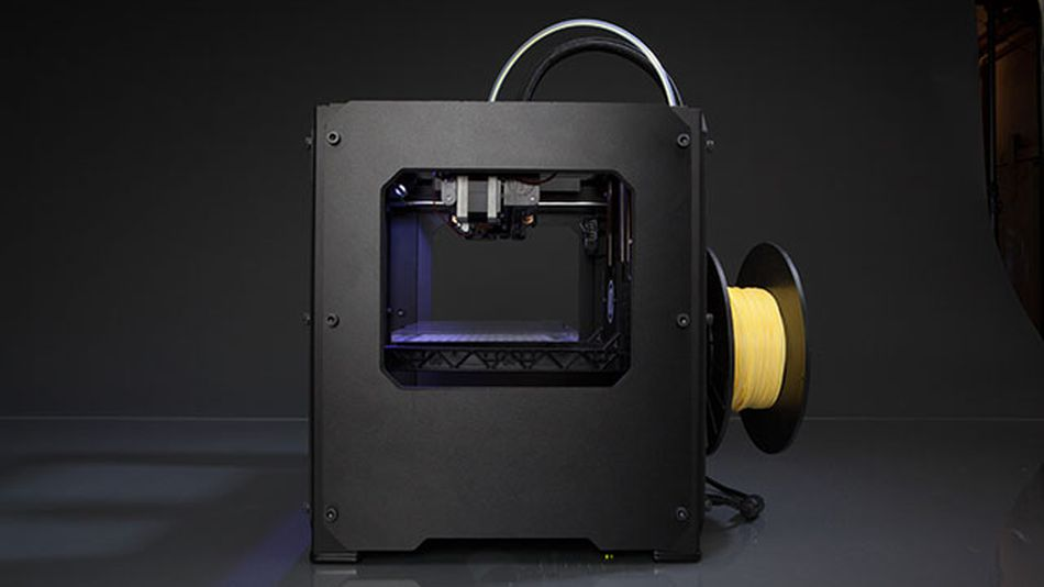 3d-printing-and-the-rise-of-the-makers-f55f28b7cd
