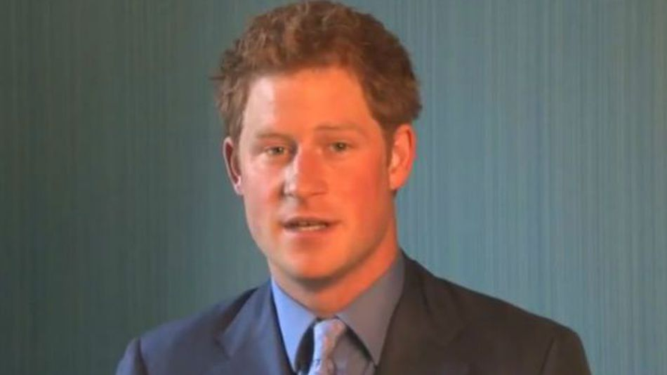 Prince-harry-deletes-facebook-account-after-nude-photo-scandal-4492c44f46