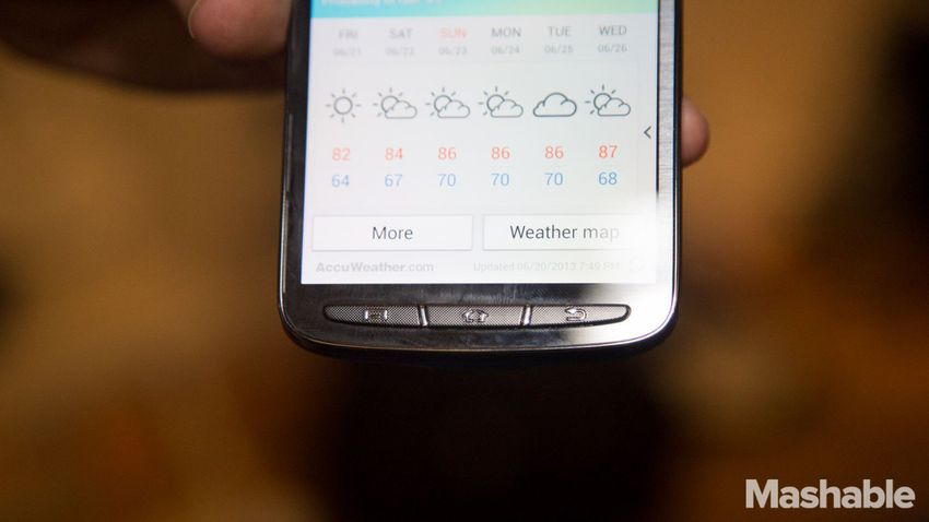 Galaxy-s4-active-12-of-21
