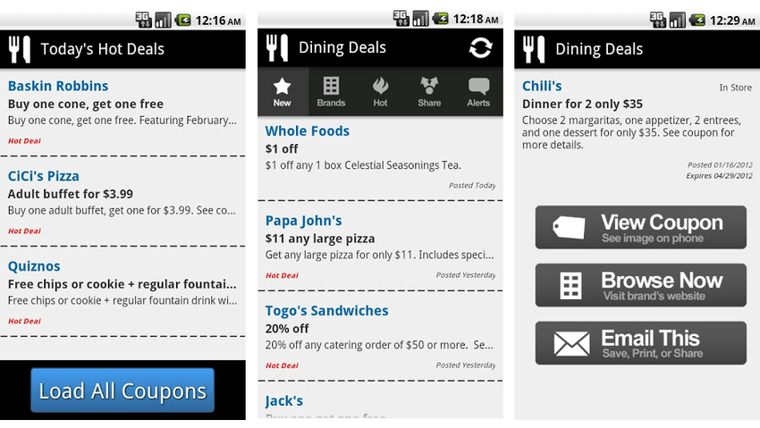 Dining%2520deals%2520lunch%2520apps