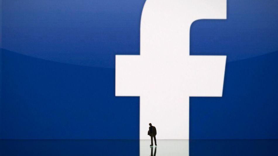 Marketers Learn to Play by Facebook's Changing Rules