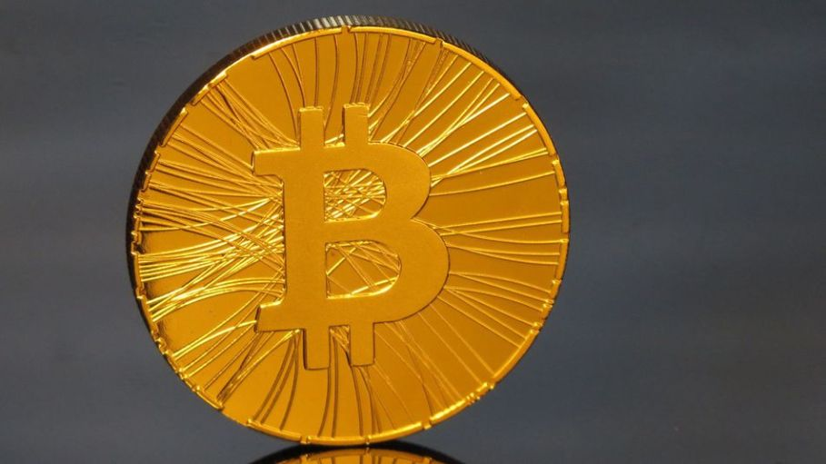 Gold-backed-bitcoin