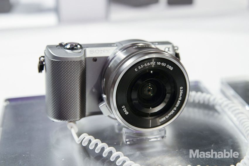 Sony-press-conference-ces2014-105