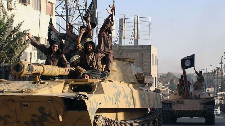 Islamic-state-fighters