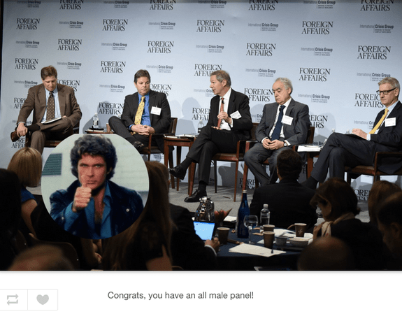 foreign-affairs-panel
