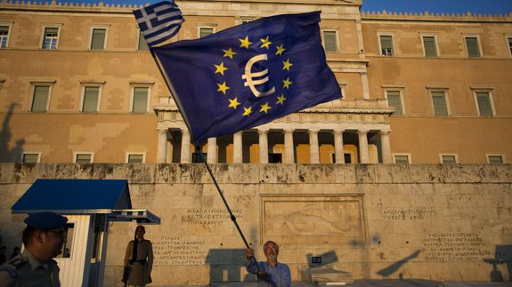 Greece-bailout_gilm