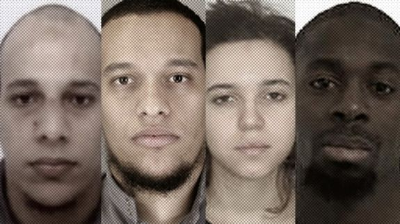 French-suspects-what-we-know