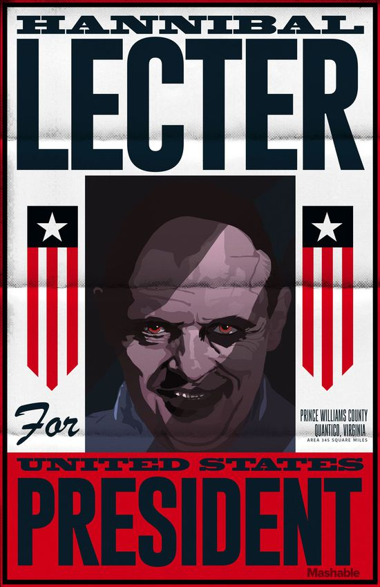 Horror-pres-posters-hannibal-lecter
