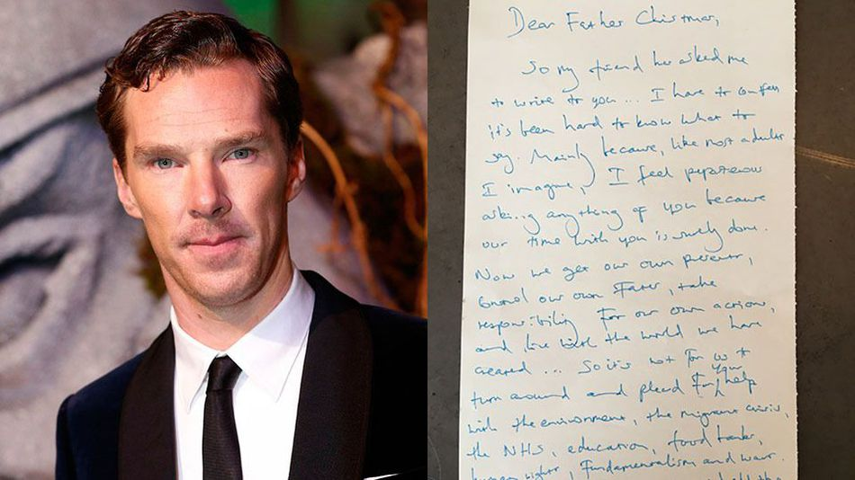 Benedict_cumberbatch_father_christmas_letter