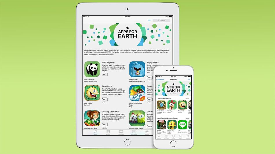 digital-apple-wwf-earth-day-2016
