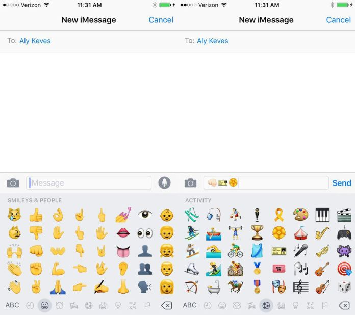 emoji-keyboard-default