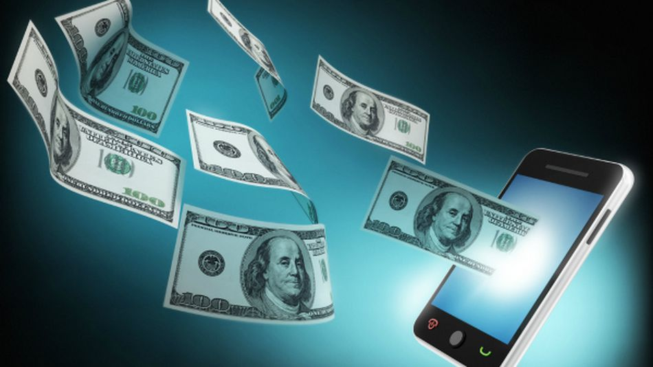 5-ways-to-pay-for-dinner-with-your-phone-5a5c97b99a
