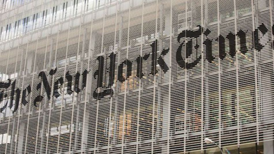 New-york-times-digital-subscription-growth-doesn-t-offset-ad-sales-slump-824b925bc8