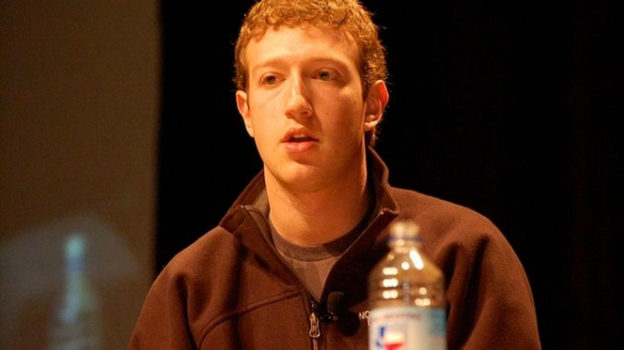 Should-zuckerberg-resign-from-ceo-position-poll--eebd39b64c