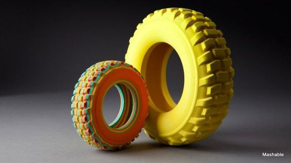 Is-3d-printing-coming-to-a-staples-near-you--64fb40d2a8