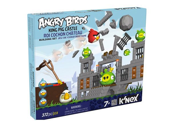 Angry%2520birds%2520king%2520pig%2520castle%2520(amazon%2520exclusive)