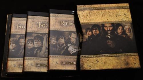 Lord-of-the-rings-bluray