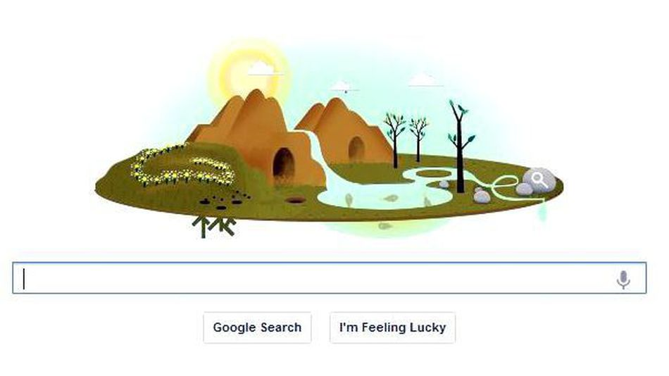 inspiration-earth-day-2013-doodle