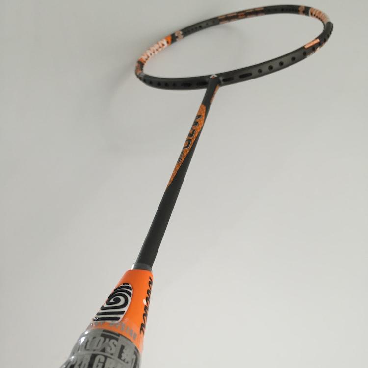 Karakal M-70ff Badminton Racquet