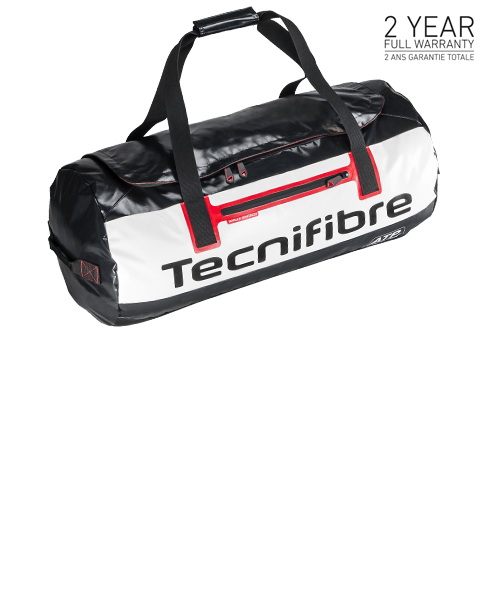 Tecnifibre Pro Endurance ATP Training Bag