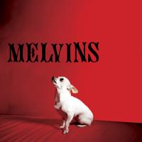 melvins.png