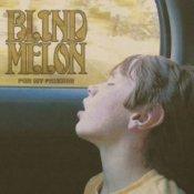 blind_melon.jpg