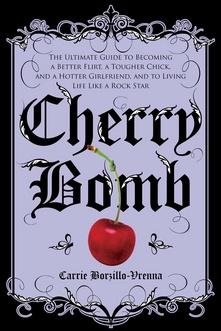 cherrybombbookcover.jpg