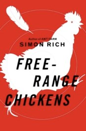 free_range_chickens_c.jpg