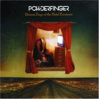 powderfinger-dream-days-at-the-hotel-existence1.jpg