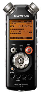 olympus-ls10-recorder.jpg