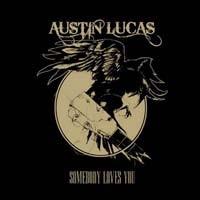 austin-lucas-somebody-loves-you.jpg