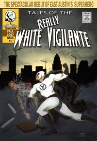tales-of-the-really-white-vigilante.jpg