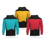 118a_star_trek_tng_uniform_hoodies