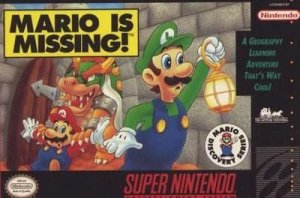 mario-is-missing-snes-box
