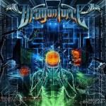 DragonForce-Maximum-Overload
