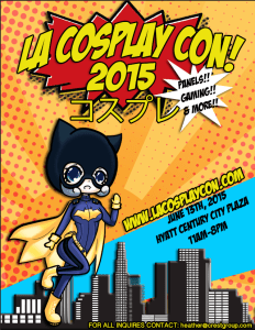 LACC15-poster