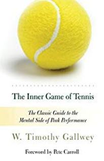 how to reduce unforced errors in tennis