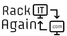 Rack It Again, LLC